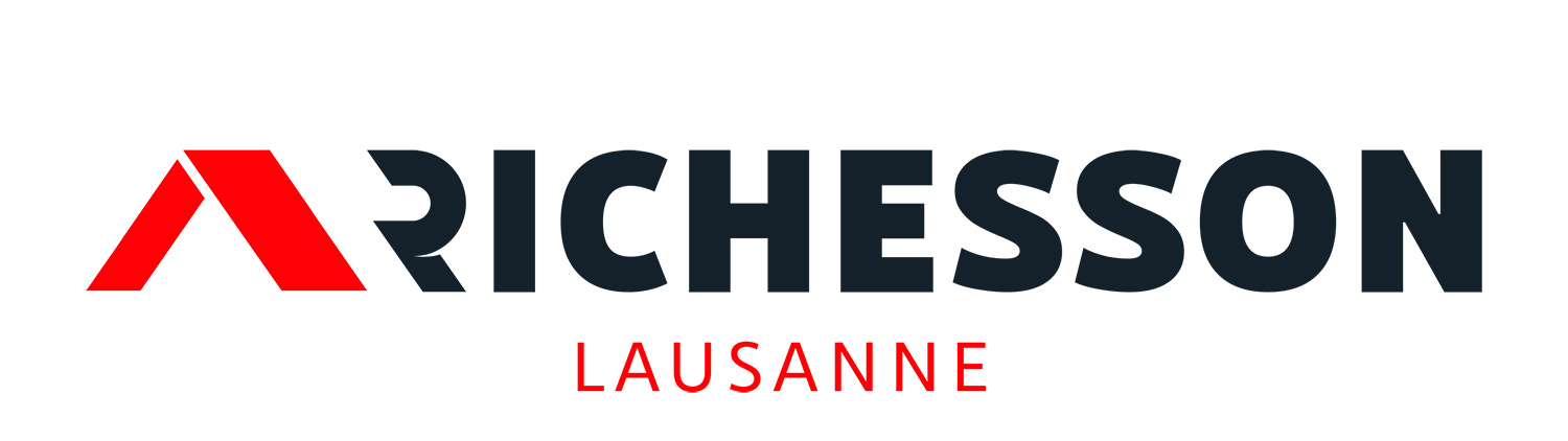 jw_richesson_logotype_web